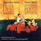 Dead Poets Society サウンドトラック