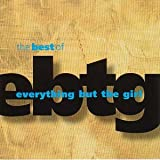 Everything But the Gi Everything But Girl Best of [CASSETTE]