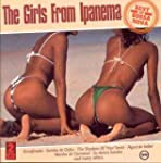 The Girls from Ipanema Best of
