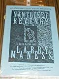 img - for NANTUCKET REVENGE book / textbook / text book