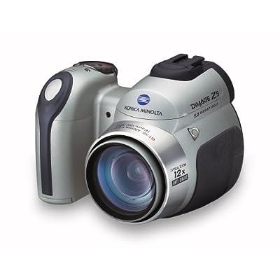 http://ecx.images-amazon.com/images/I/41K2G1VW8PL._SS400_.jpg