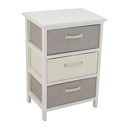 cassettiera-mobile-legno-3-cassetti-maniglia-in-corda-arredamento-casa-c656423