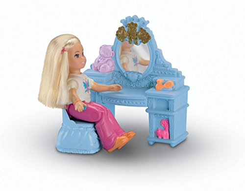 fisher price loving family kids bedroom toys games toys