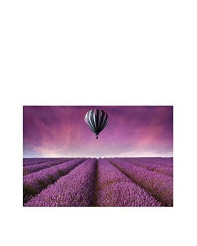 Best seller living Lienzo Levante Field And Balloon