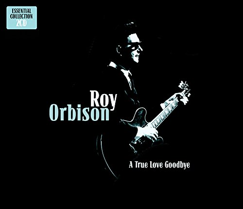 Roy Orbison - The Essential Collection - Zortam Music