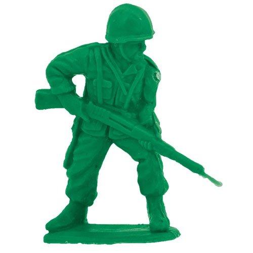 tropas-del-ejercito-conjunto-de-32-figuras-de-plastico