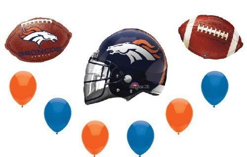 denver-broncos-football-balloon-kit-nfl-super-bowl-decorations-by-balloon-emporium