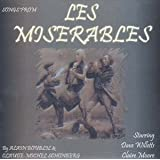 Songs From Les Miserablesby Various Artists