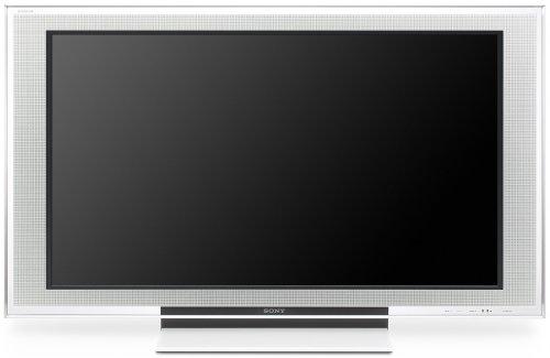 Sony BRAVIA KDL40EX720 40-Inch 1080p 3D LED HDTV, Black Sony Bravia XBR-Series KDL-40XBR2 40-Inch 1080p LCD HDTV deals