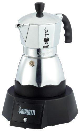 Offerta macchina caffè lavazza espresso point