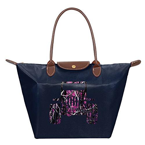 monaby-womensjeep-liberty-stylish-waterproof-shoulder-tote-bag