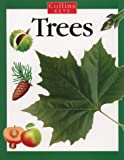 Trees (Collins Keys) (0001965417) by CAROL WATSON