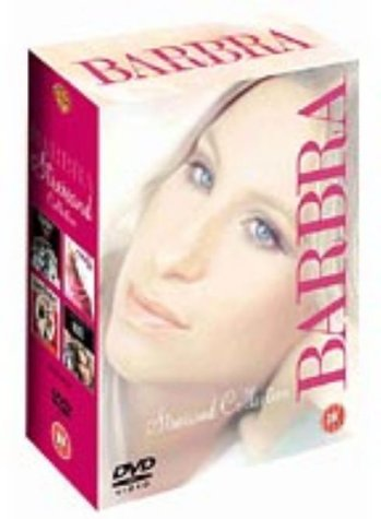 the-barbra-streisand-collection-whats-up-doc-up-the-sandbox-nuts-the-main-event-4-disc-box-set-dvd-2