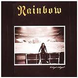 Final Vinyl (Rainbow)