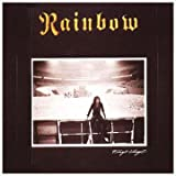 Finyl Vinyl 2cd Remasteredpar Rainbow