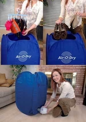 asciugatrice-biancheria-elettrica-asciugabiancheria-stendino-portatile