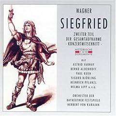 Siegfried 41K2T5QF6YL._AA240_