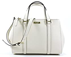 Kate Spade New York Newbury Lane Small Loden,Cement