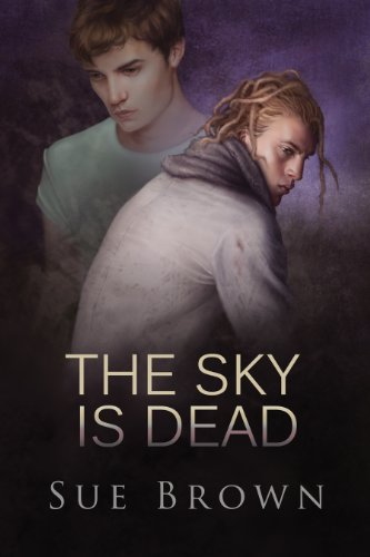 The Sky Is Dead ebook