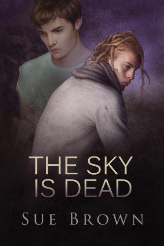 The Sky Is Dead ebook