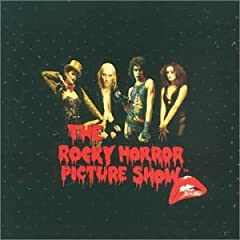 Rocky Horror Show: 25th...