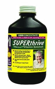Superthrive Vitamin Solution, 4 fl. oz.