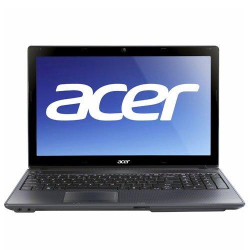Acer Aspire AS5749Z-4706 15.6