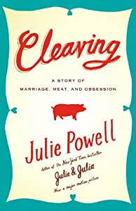 "Cover of ""Cleaving: A Story of Marriage, ..."