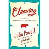 Cleaving: A Story of Marriage, Meat, and Obsession ~ Julie Powell