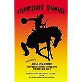 Cowboy Food ~ DD Little