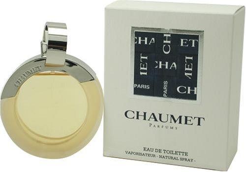 chaumet-by-chaumet-parfums-for-women-eau-de-toilette-spray-34-ounces