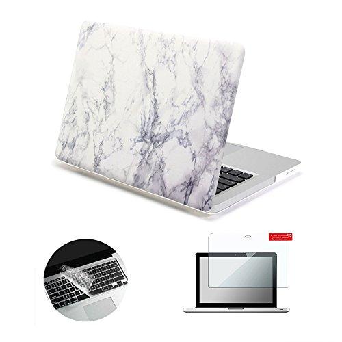 macbook-12-inch-retina-case-se7enline-hard-case-shell-print-frosted-for-macbook-12-inch-modela1534-2