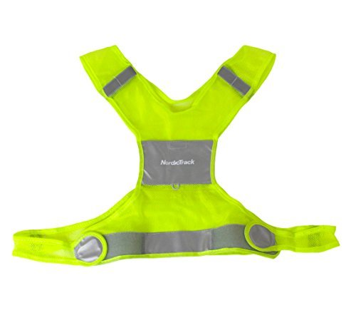 nordictrack-relfective-runners-vest-by-nordictrack