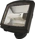 Timeguard ECO36F 36W Energy Saving Floodlight - Black