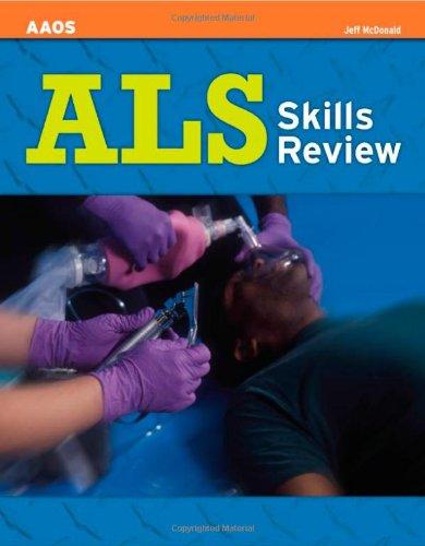 ALS Skills Review