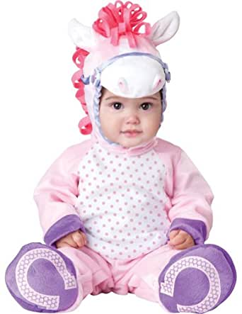 Halloween Costume 1218 Months: Infant And Toddler Costumes: Clothing