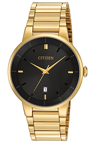 citizen-bi5012-53e-quartz-gold-tone-stainless-steel-watch-case