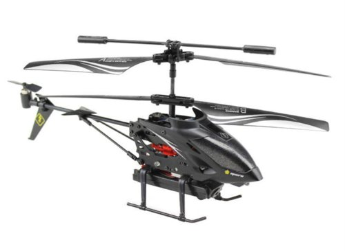 wl s977 3 5 ch metal radio control gyro rc helicopter with
