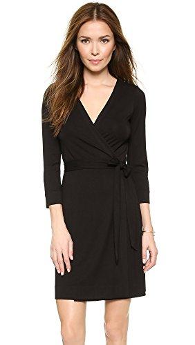 diane-von-furstenberg-womens-julian-mini-wrap-dress-black-6