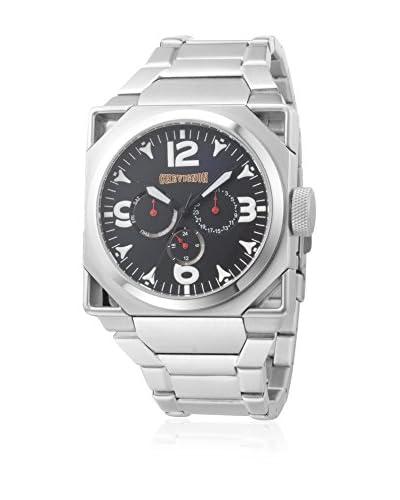 CHEVIGNON Reloj de cuarzo Man 92-0016-503 42 mm