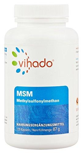 vihado-msm-1200-methylsulfonylmethan-hochdosierte-reine-premiumqualitat-120-kapseln-1er-pack-1-x-87-