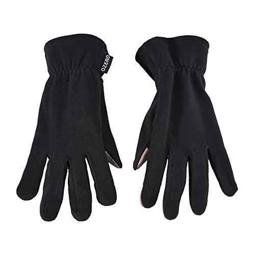 wm-pile-tocco-caldo-dello-schermo-guanti-antivento-e-acqua-guanti-resistenti-inverno-freddo-caldo-di