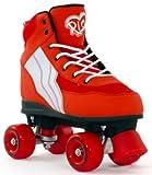 Rio Roller Kids