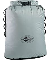 Sea to Summit Trash Dry Sack (Small / 10 Liter)