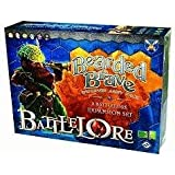 Battlelore: Bearded Brave Expansion
