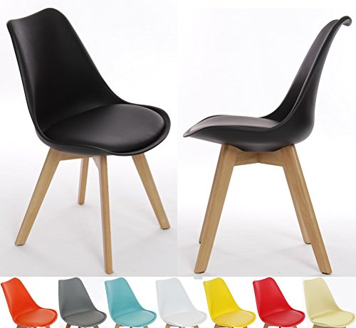 charles-jacobs-dining-office-chair-x2-pair-with-high-quality-solid-wood-oak-legs-cushioned-contempor