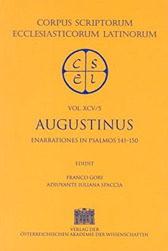 augustinus-enarrationes-in-psalmos-141-150