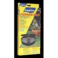 PowerFlo Round Filter Replacement Pad