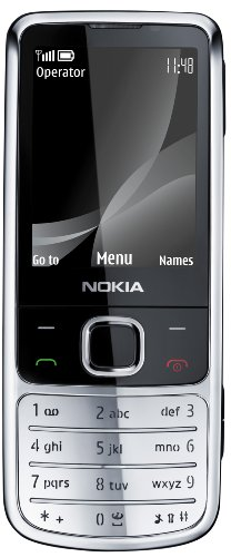 nokia-6700-classic-chrome-umts-gprs-bluetooth-kamera-mit-5-mp-musik-player-umts-handy
