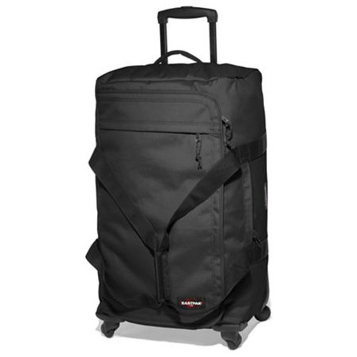 Eastpak 4-Rad Trolley-Reisetasche Spinnerz L,